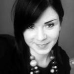 Alicja Sobik, psycholog