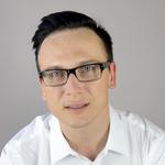 Daniel Melerowicz, psycholog i psychoterapeuta
