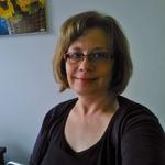 Beata Mazurek - Bugaj, psycholog