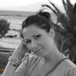 Magdalena Kicińska, psycholog i psychoterapeuta