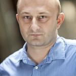 Rafał Grzywnowicz, mediator rodzinny