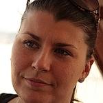 Agnieszka Szeptuch, psycholog, psychoterapeuta oraz mediator rodzinny