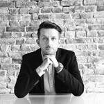 Tomasz Juńczyk, psycholog i psychoterapeuta