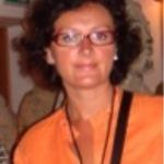 Sylwia Bartczak, psycholog