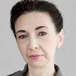 Dorota Strzelec, psycholog