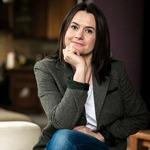 Magdalena Guzik, psycholog i psychoterapeuta