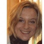 Izabela  Sukniewicz, psycholog