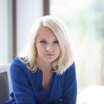Monika Banach-Lechowska, psycholog i seksuolog