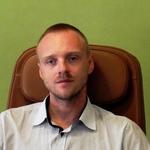 Adam Zajączkowski, psycholog i psychoterapeuta