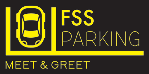 Manchester airport parking at 46 car parks compare prices book manchester fss meet and greet m4hsunfo