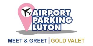 Luton Swift Park Meet and Greet logo