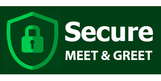 Gatwick secure meet and greet book gatwick car parks with airport gatwick secure meet and greet logo m4hsunfo
