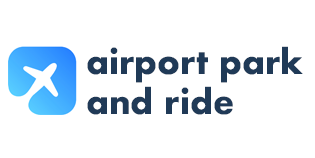 Luton Park and Ride logo
