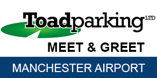 Manchester airport parking at 46 car parks compare prices book manchester chauffeur parking m4hsunfo