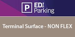 EDI Parking Terminal Surface logo