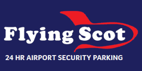 Edinburgh Flying Scot logo