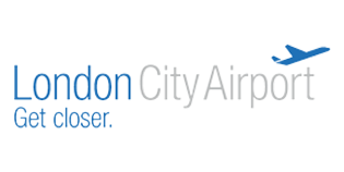 London City Long Stay Parking logo