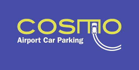 Belfast Cosmo Parking logo