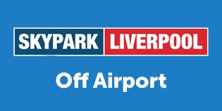 Liverpool Skypark logo