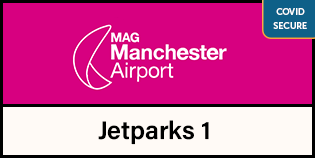 Manchester airport parking at 46 car parks compare prices book manchester jet parks 1 m4hsunfo Image collections