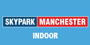 Manchester airport parking at 46 car parks compare prices book manchester skypark ltd m4hsunfo Image collections