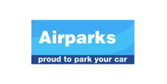 Luton Airparks Park & Ride