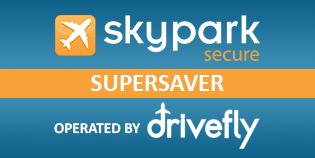 Birmingham Skyparksecure Super Saver Meet & Greet logo