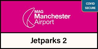 Manchester Jet Parks 2 logo