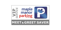 Southampton maple manor meet and greet airport parking shop southampton meet and greet at short stay logo m4hsunfo