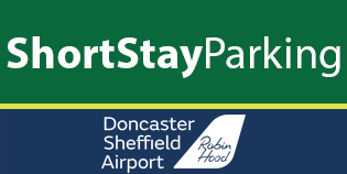 Robin Hood Short Stay Car Park logo