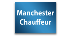 Manchester Chauffeur Parking logo