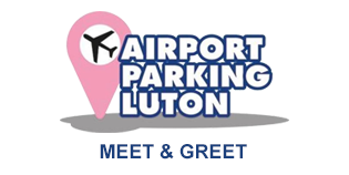 Luton Swift Park Meet and Greet logo