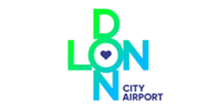 London City Long Stay Parking logo