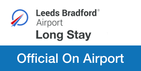 Compare leeds airport parking prices for 16 airport car parks leeds bradford airport parking m4hsunfo