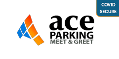 Ace Meet and Greet Premium