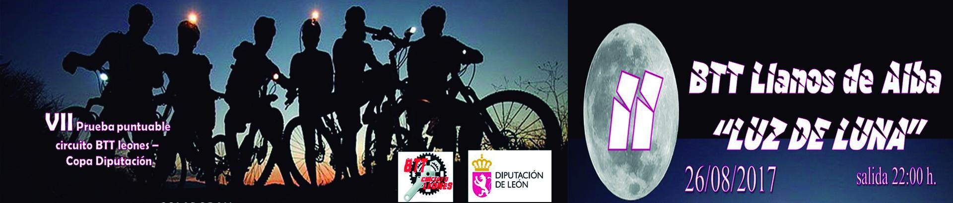 Circuito Leones Btt : Vuelta a leon btt la prueba por etapas con autentico y genuino