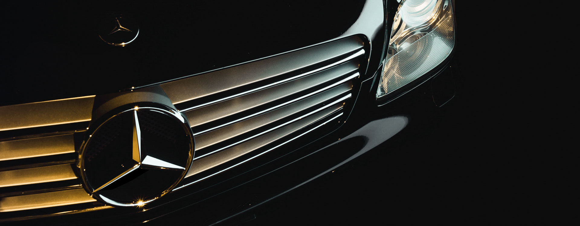 Small Groups By Elegant