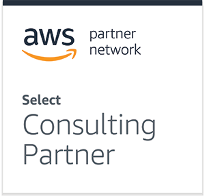 amazon connect