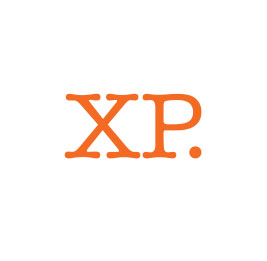 XP School Logo
