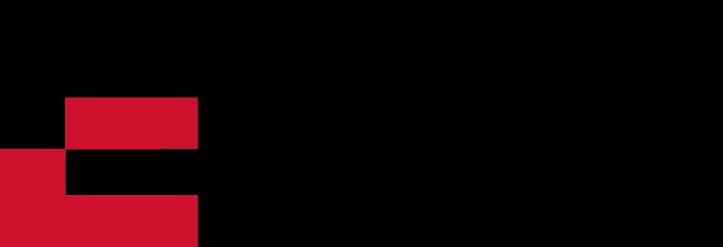Eastlea Community School Logo