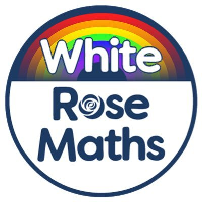 Latest White Rose Maths Resources online | East Boldon Junior School