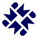 Murray Park Logo