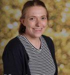 Mrs Lewis : Year 1 Class Teacher