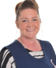 Mrs Jobber : Midday Supervisory Assistant