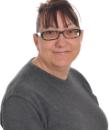 Mrs Boyle : Midday Supervisory Assistant