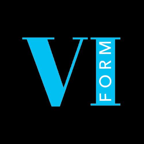 St Edmund's   Sixth Form Logo