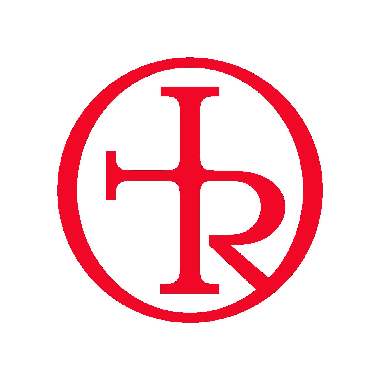 St Oscar Romero  Logo