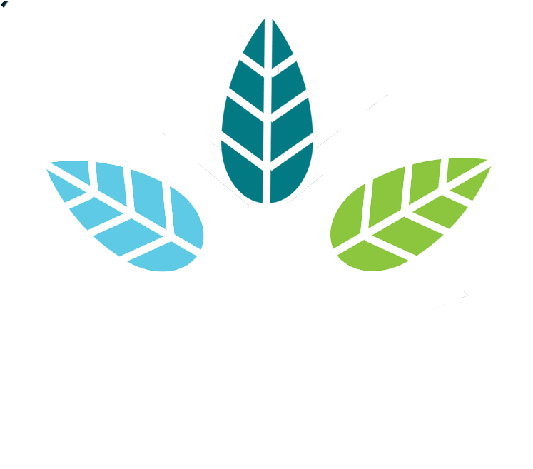 The Dales Logo
