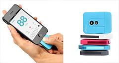 iphone aksesuarai