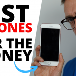 BEST iPHONES for the money